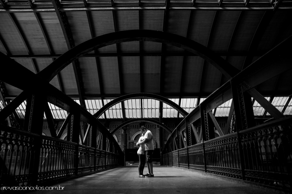 Re Vasconcelos Fotografia_Pre Wedding_Jessica&Douglas-10