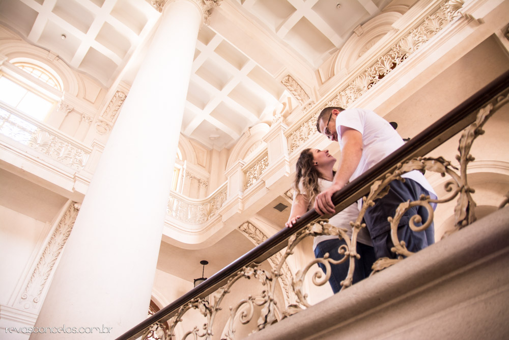 Re Vasconcelos Fotografia_Pre Wedding_Jessica&Douglas-23