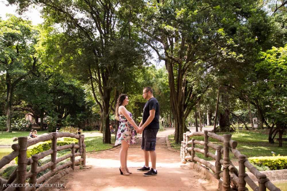 Re Vasconcelos Fotografia_Pre Wedding_Jessica&Douglas-39