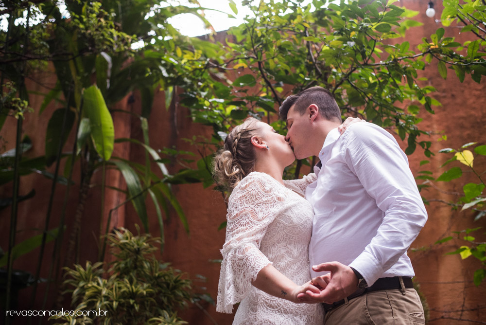 Re Vasconcelos Fotografia_Mini Wedding_Livia&Gustavo_38